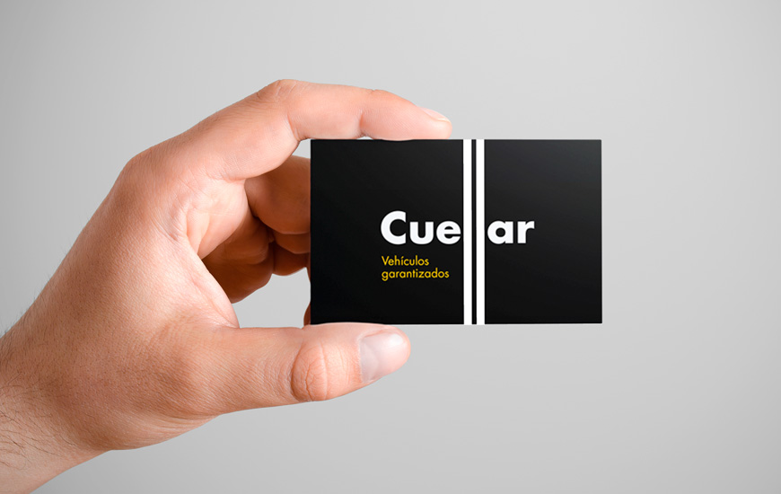 tarjeta-multimarca-cuellar-empresa